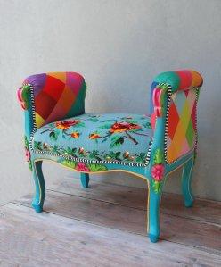 sillón 2