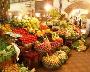 TANGER Mercado 2