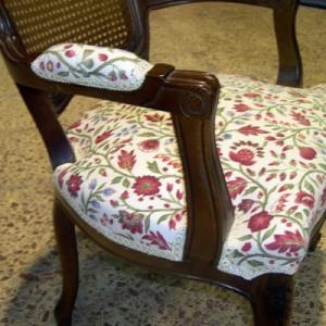 tapizado-de-silla-brazo_196221
