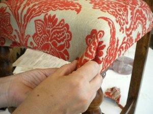 tapizado