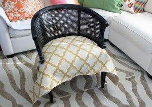 tapizar-una-silla-paso-a-paso2