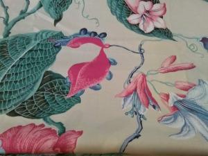 tissus-ameublement-tissu-boussac-fond-ecru-imprime-f-4761659-cam00943-803fb-9521f_big