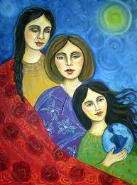 tres-generaciones