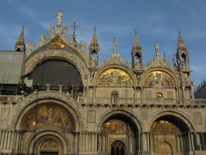 1 SM Venecia 394 b