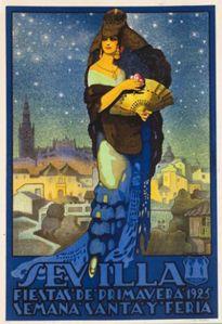 19251