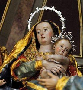24189La sagrada Familia by salzillo san Miguel murcia
