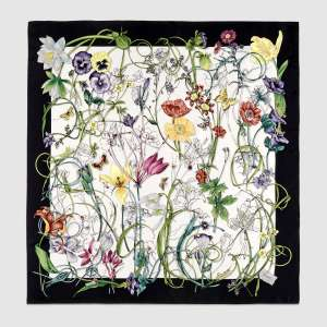 295212_3G001_9060_002_090_0000_Light-Foulard-Seda-Estampado-Flora-Infinity