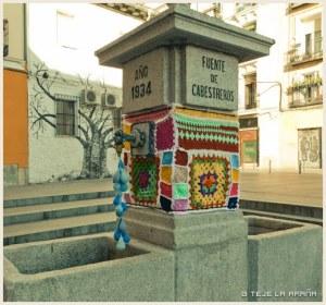 29_1704_uk Madrid fuente