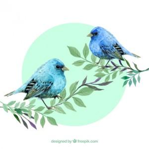 acuarela-pajaros-azules_23-2147516406