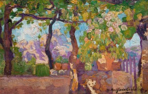 Anglada-Camarasa-Parral_th