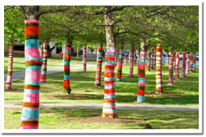 Arboles-urban-knitting
