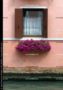 balcon-con-flores-en-venecia_196381