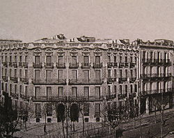 Barcelona-LleoMorera-004