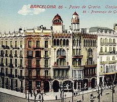 Barcelona-LleoMorera-008