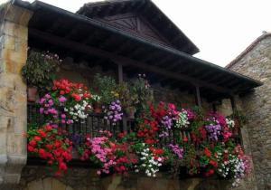 bello-balcon-de-lierganes-197