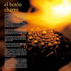 big_74497_75950_joyas_charras_boton_charro