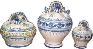 botijos-ceramica-de-talavera-de-la-reina-2