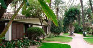 bungalows-hotel-huerto-cura
