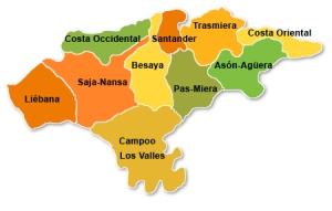 cantabria (1)