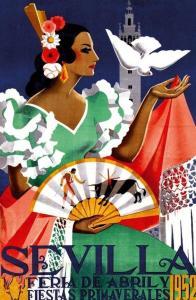 cartel-1952