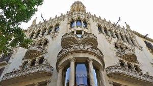casa-lleo-i-morera-barcelona-061