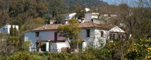 Casa-Rural-en-la-provincia-de-Málaga