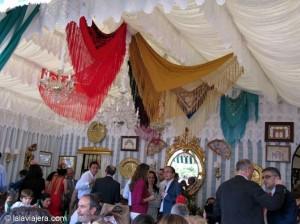 Caseta-Feria-Abril-Sevilla-730x547