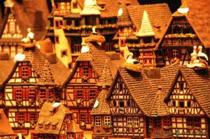 casitas-alsacia-estrasburgo