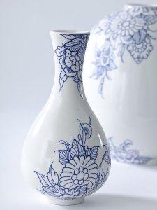 ceramica-azul-de-delft_galeria_portrait
