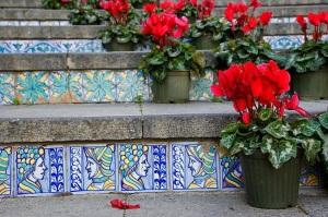 ceramica_caltagirone