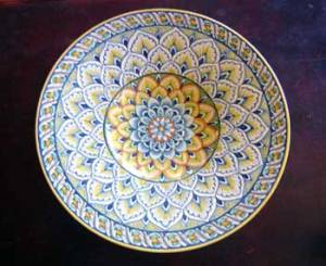 ceramica_deruta