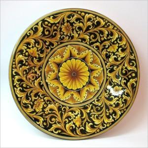 ceramiche-caruso-caltagirone-15-300x300