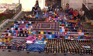 club-de-la-llana-urban-knitting-solidario