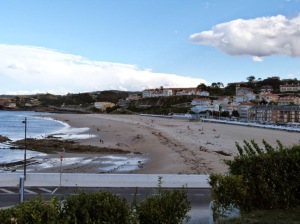 comillas playa 2