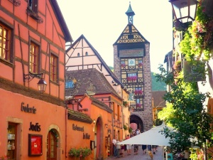 copyright-french-moments-riquewihr-003