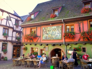 copyright-french-moments-riquewihr-008