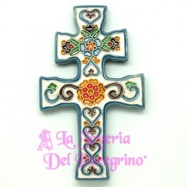 cruz-caravaca-de-cerámica