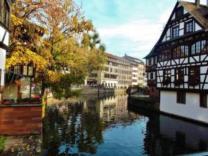 estrasburgo_8377205