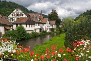 excursi-n-de-un-d-a-al-bosque-negro-y-estrasburgo-desde-fr-ncfort-in-frankfurt-49833