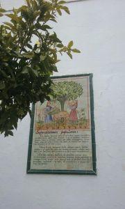 faraján 2