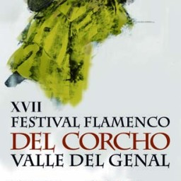 festival-flamenco-gaucin-corcho-genal-256x256
