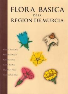 FLORA_BASICA_DE_LA_REGION_DE_MURCIA