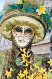 flores carnaval 2