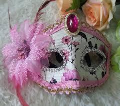 flores carnaval