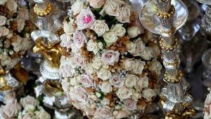 flores-virgen-negritos