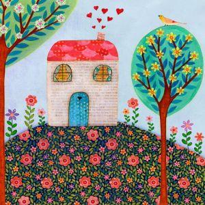 folk casa