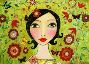 folk mujer 2