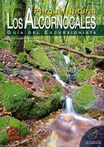 guias9_parque_natural_los_alcornocales