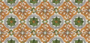 impieghi_ceramica_caltagirone-712x346
