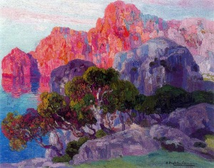 la-costa-del-colomer - 1927